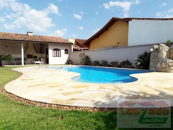 Casa Para Venda Em Peruíbe, Jardim Tres Marias, 3 Dormitórios, 1 Suíte, 2 Banheiros, 2 Vagas - 2584