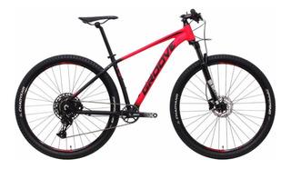 Bicicleta Groove Ska 90 Sram Sx 12v Modelo 2020 Frete Grátis