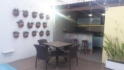 Apartamento Em Bessa, João Pessoa/pb De 121m² 2 Quartos À Venda Por R$ 320.000,00 - Ap211392