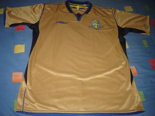 Suecia Centenario Xl