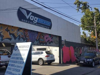 Gran Avenida Jose Miguel Carrera 13765 - Ap. 13700