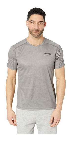 Shirts And Bolsa adidas Designed 45290484