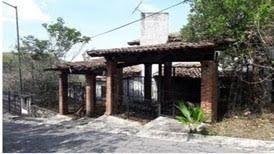 Venta De Casa En Jiutepec Morelos