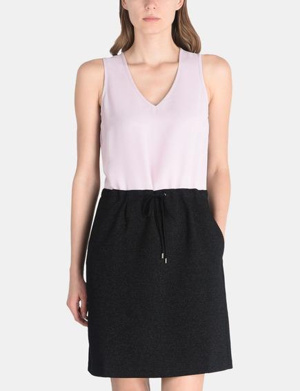 Vestido Armani Exchange 100% Original Para Mujer