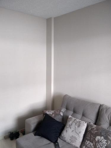 Imagem 1 de 30 de Apartamento À Venda, 2 Quartos, 1 Vaga, Parque Maracanã - Contagem/mg - 21430