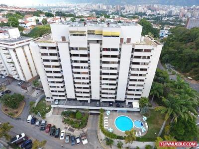 Apartamentos En Venta 18-6584 Rent A House La Boyera