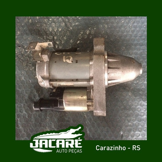 Motor Partida / Arranque New Civic 1.8 2012/2016 428000-8190