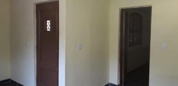 Chácara Vale Da Capela Com 2 Dormitórios À Venda, 300 M² Por R$ 70.000 - Água Azul - Guarulhos/sp - Cód. Ch0117 - Ch0117