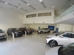 Hyundai Grand I10 1.2 Gls 5p At Full Seguridad 0km 2019