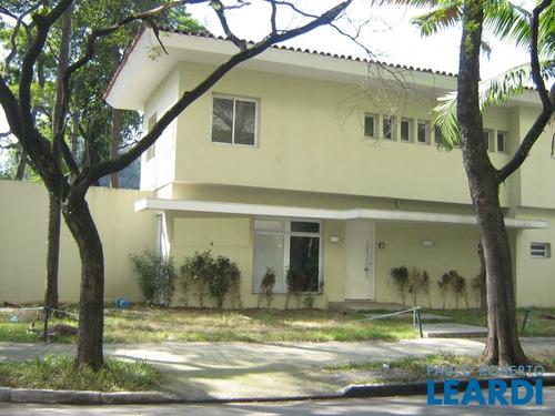 Imagem 1 de 4 de Comercial - Jardim Paulistano  - Sp - 403428