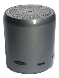 Mini Parlante Bluetooth Ewa A 107 Supera A 106 Pro