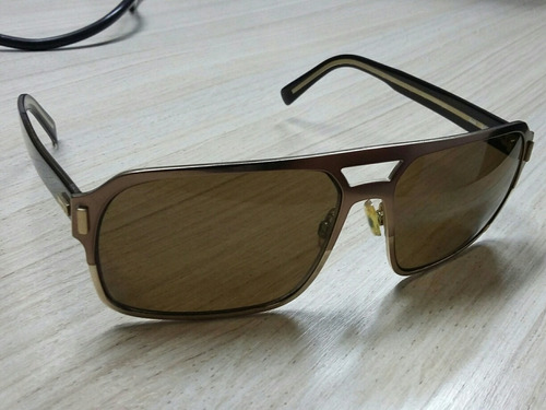 2cc88bfa2 Óculos De Sol Lupalupa Lupa Lupa Original Perfeito Estado - R$ 99,99 em Mercado  Livre