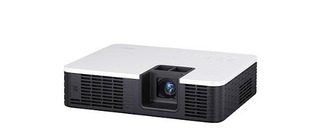 Casio Xj-h1650 Proyector Cod:tdo