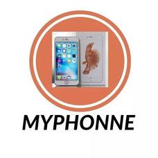 Service Reparación Ipad Ipod Iphone 4/s 5/5c/5s/6/6p