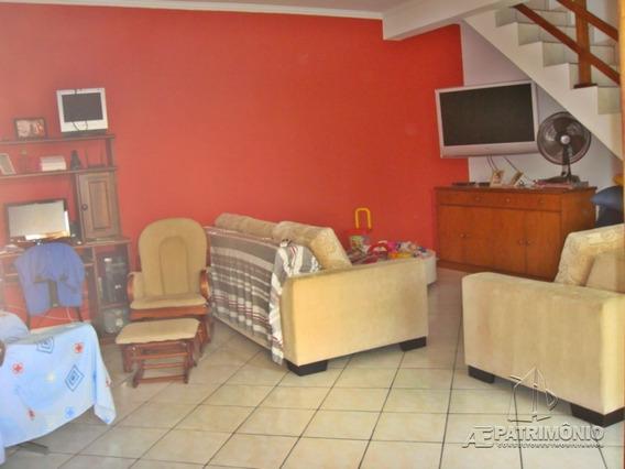 Casa - Mombaca - Ref: 30198 - V-30198