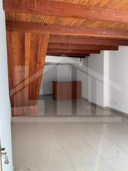 Loja À Venda, Vila Velha/es - 416
