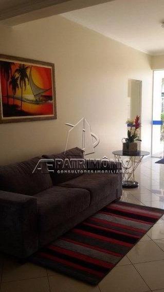 Apartamento - Emilia - Ref: 39271 - L-39271