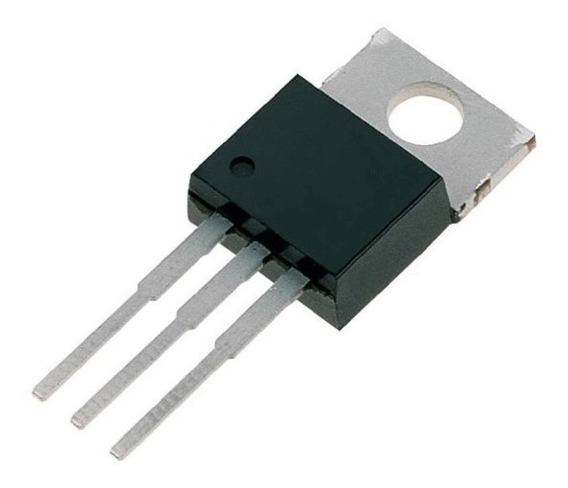 Transistor Mosfet P 13nm60 Metal 13 Nm60 13nm 60 To-220
