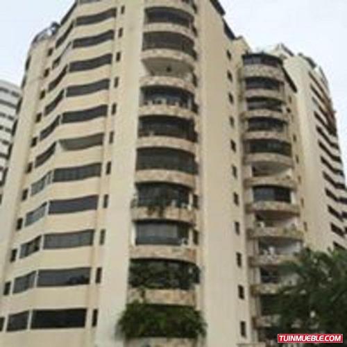 Imagen 1 de 10 de Apartamento En El Parral, Res. Assad Palace. Maa-447