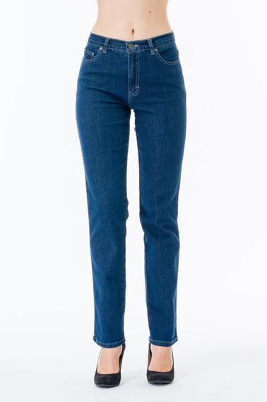Pantalones Cintura Alta Para Dama Gorditas Mercadolibre Com Mx