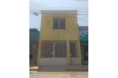 Amplia Y Bonita Casa En Venta Excelente Ubicación, Lomas De Nueva Airosa. Pachuca Hidalgo