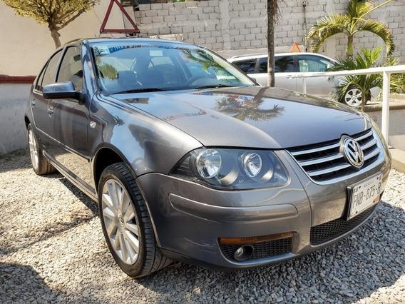 Volkswagen Jetta Clásico 2.0 Cl Tiptronic Aa At 2013
