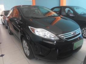 Ford Fiesta 1.6 Se 5p