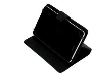 Funda Universal Protectora Tablet Puxida 10 Pulgadas Calidad