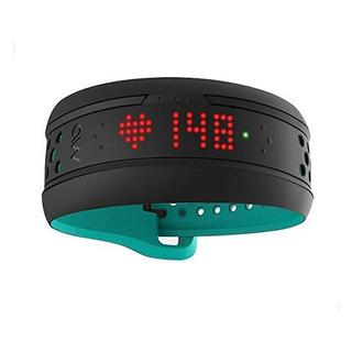 Pulsera Fuse Mio Monitorea Actividad Sueño Ritmo Y Cardiaco