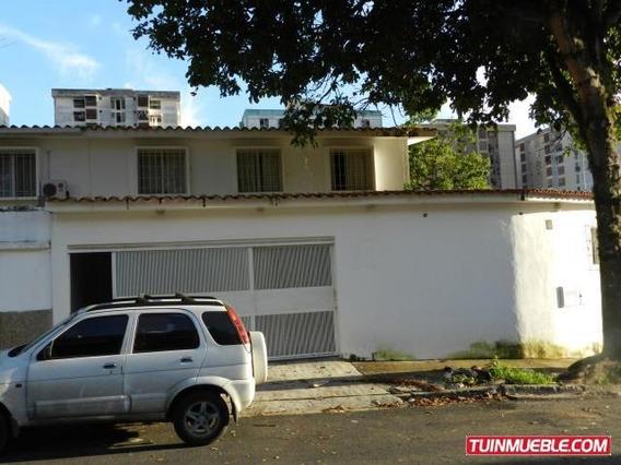 Gina Briceño Vende Casa En Palo Verde - 18-8530
