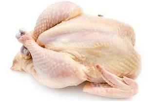 Pollos Al Por Mayor Y Al Por Menor