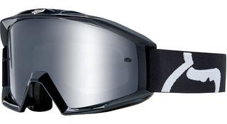 Antiparra Motocross Fox Main Race Goggle #22682-001