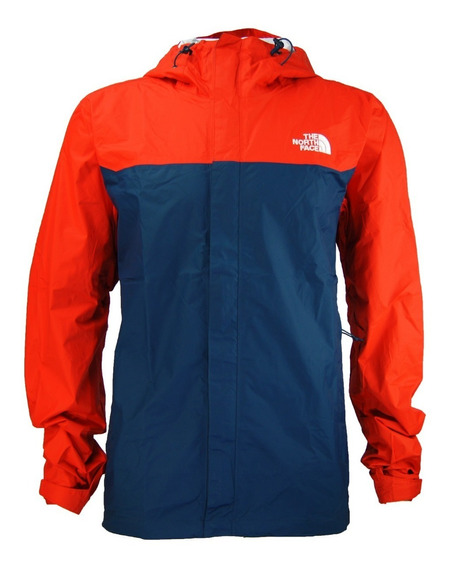Chamarra The North Face M Venture Kodiak Blue