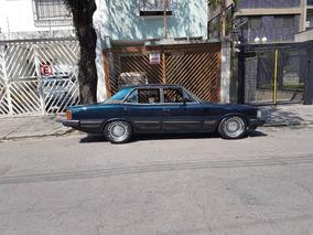 Diplomata 1985 6 Cil / 250s - Chevrolet/gm