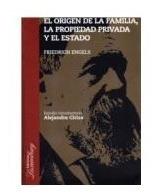El Origen De La Familia La Prop Privada - Ed. Luxemburg