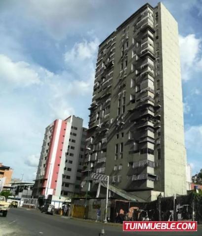 Apartamentos En Venta Dioselyn G Mls #19-16716