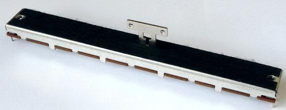 Fader Para Mesas Behringer X32 Mr9311 X16