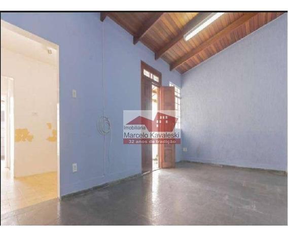 Casa Ipiranga - Ca0798