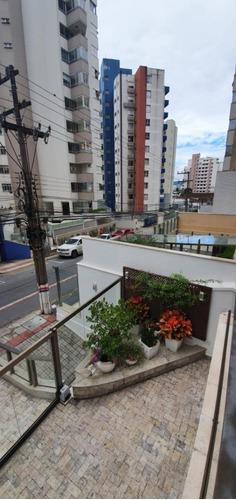 Apartamento - Ap01833 - 69026317