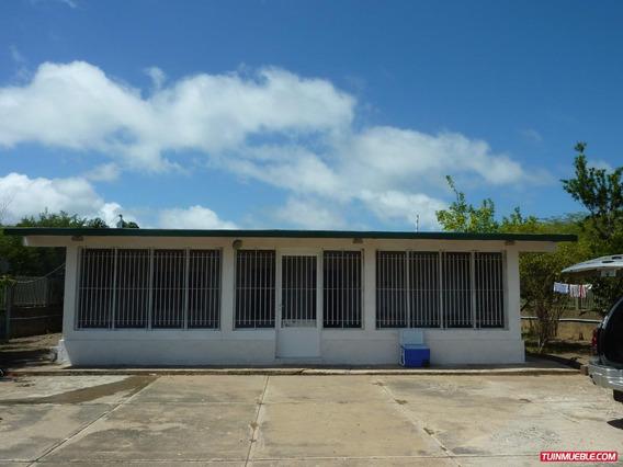 Casas En Venta Boca De Uchire 04149448811