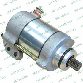 Motor Partida Ktm 2t Exc 200 300 Xcw 250 300 Novo