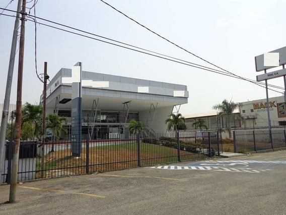 Local Comercial En Venta En Parroquia Juan De Villegas, Barquisimeto Ve Rah: 20-1232