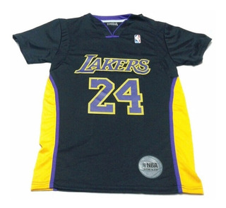 camiseta adidas dri fit,camiseta adidas nba l a lakers kobe