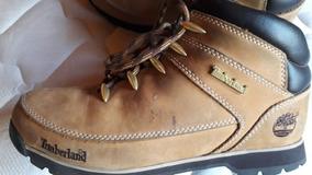 Zapatos Timberland Numero 37