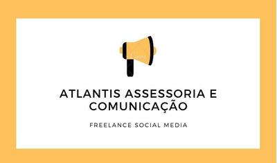 Trabalho De Jornalismo, Assessoria De Imprensa E Internet