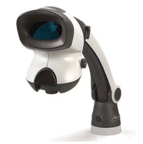 Microscópio De Inspeção Estereomicroscópio Mantis Vision