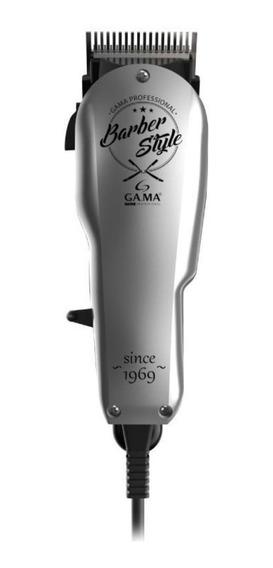 Cortacabello Gama Gm-593 X 20 Piezas