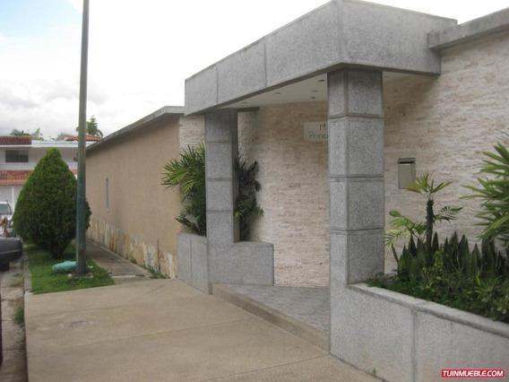 Casas En Venta Mls #19-14513