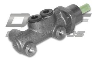 Bomba De Freno Para Chevrolet Corsa - Classic Motor 1.4
