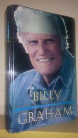 Billy Graham Uma Auto Biografia